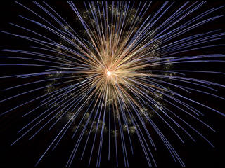 Akron New Years Eve 2021 | First Night Fireworks, Events & Hotels
