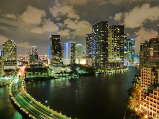 Miami New Years Eve 2020 | Fireworks, Parties, Events, Hotels