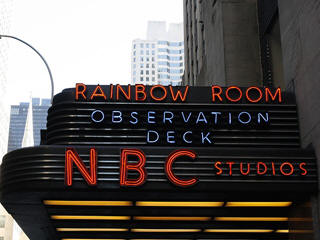Nbc 2021 new years eve shows